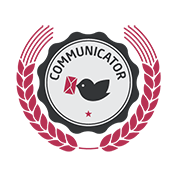 communicator_bronze