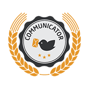 communicator_gold