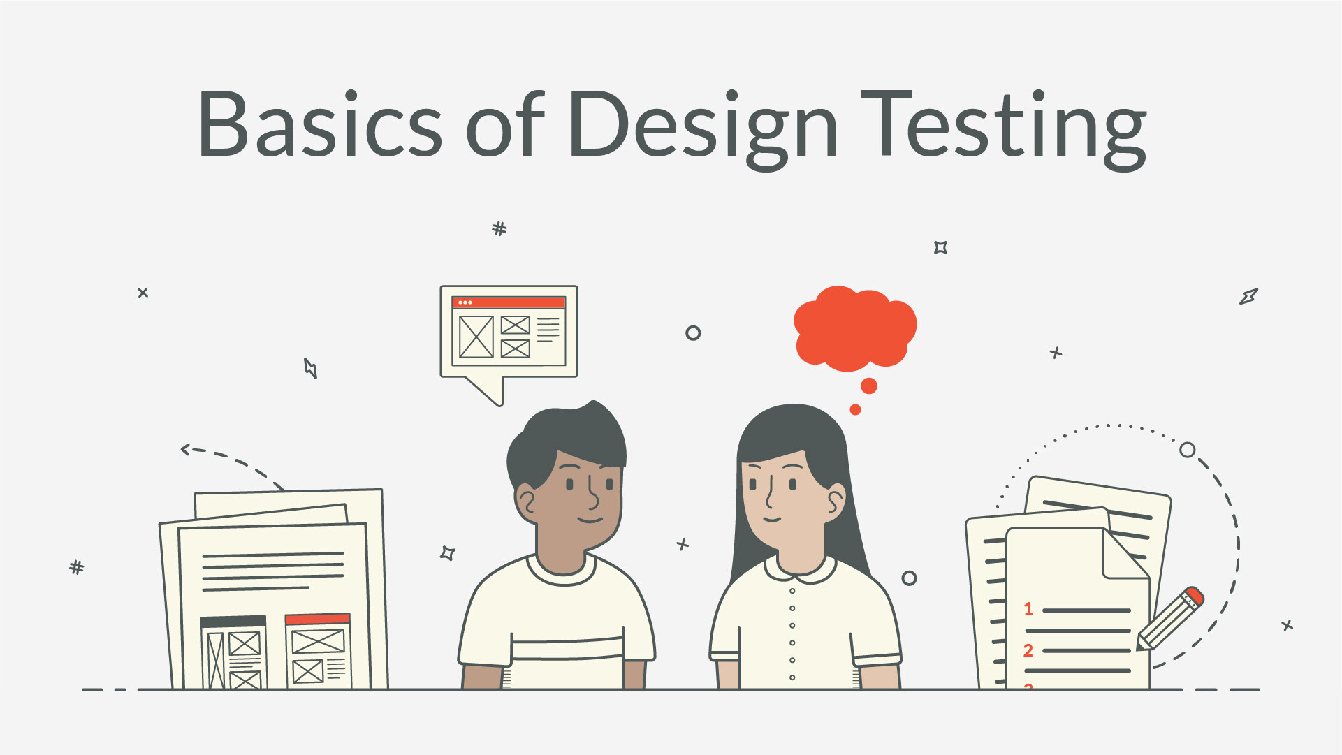 Basics of Design Testing (Edition Q2/2018)