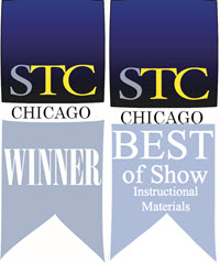 STC-Chicago-awards