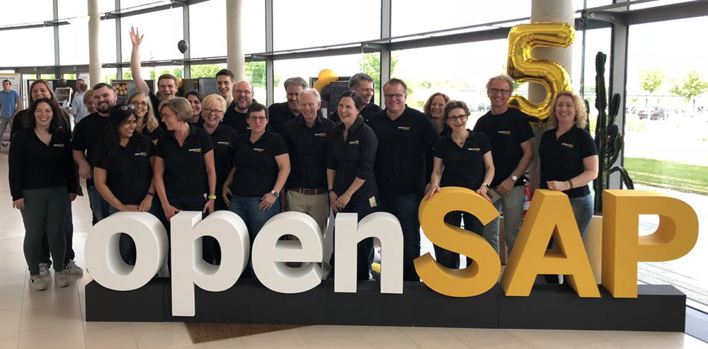 openSAP Team, All-Hands