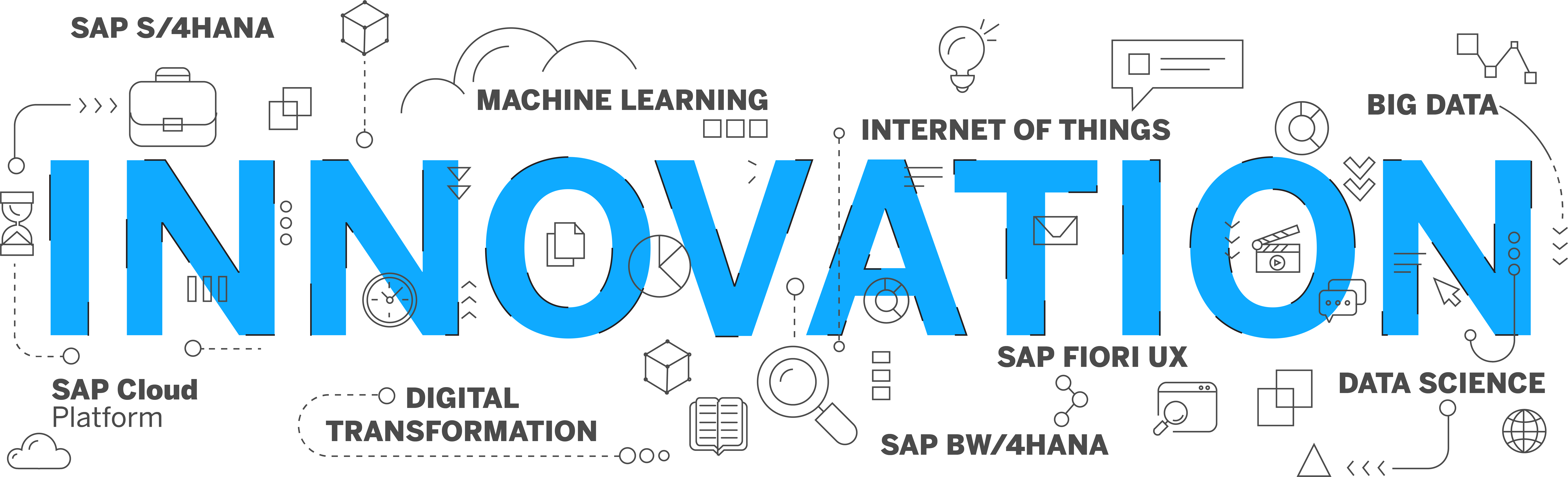 SAP Innovations