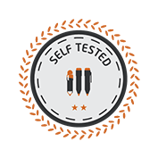 self-tested_silver